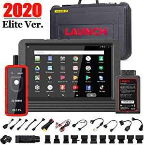Launch-X431-V-PRO-Automotive-Diagnostic-Tool-1