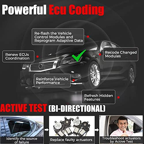 Launch-X431-V-PRO-Automotive-Diagnostic-Tool-2