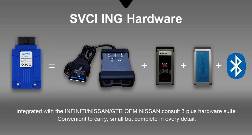 SVCI-ING-New-Nissan-Diagnostic-Tool-Reprogramm-Nissan-TCM-10