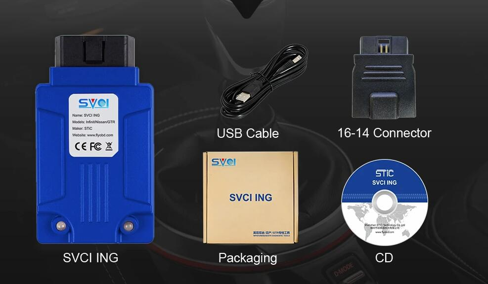 SVCI-ING-New-Nissan-Diagnostic-Tool-Reprogramm-Nissan-TCM-14