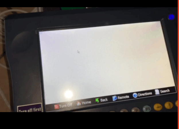 How-to-Fix-White-Screen-on-Yanhua-Digimaster-3-1