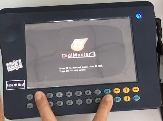 How-to-Fix-White-Screen-on-Yanhua-Digimaster-3-2