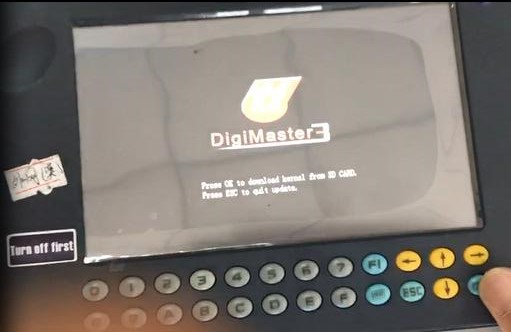 How-to-Fix-White-Screen-on-Yanhua-Digimaster-3-3