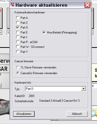 Vediamo-04.02.02-with-C3-configure-working-Shorttest-analysis-2