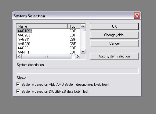 Vediamo-04.02.02-with-C3-configure-working-Shorttest-analysis-4