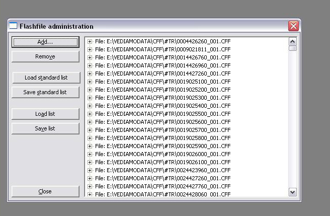 Vediamo-04.02.02-with-C3-configure-working-Shorttest-analysis-5