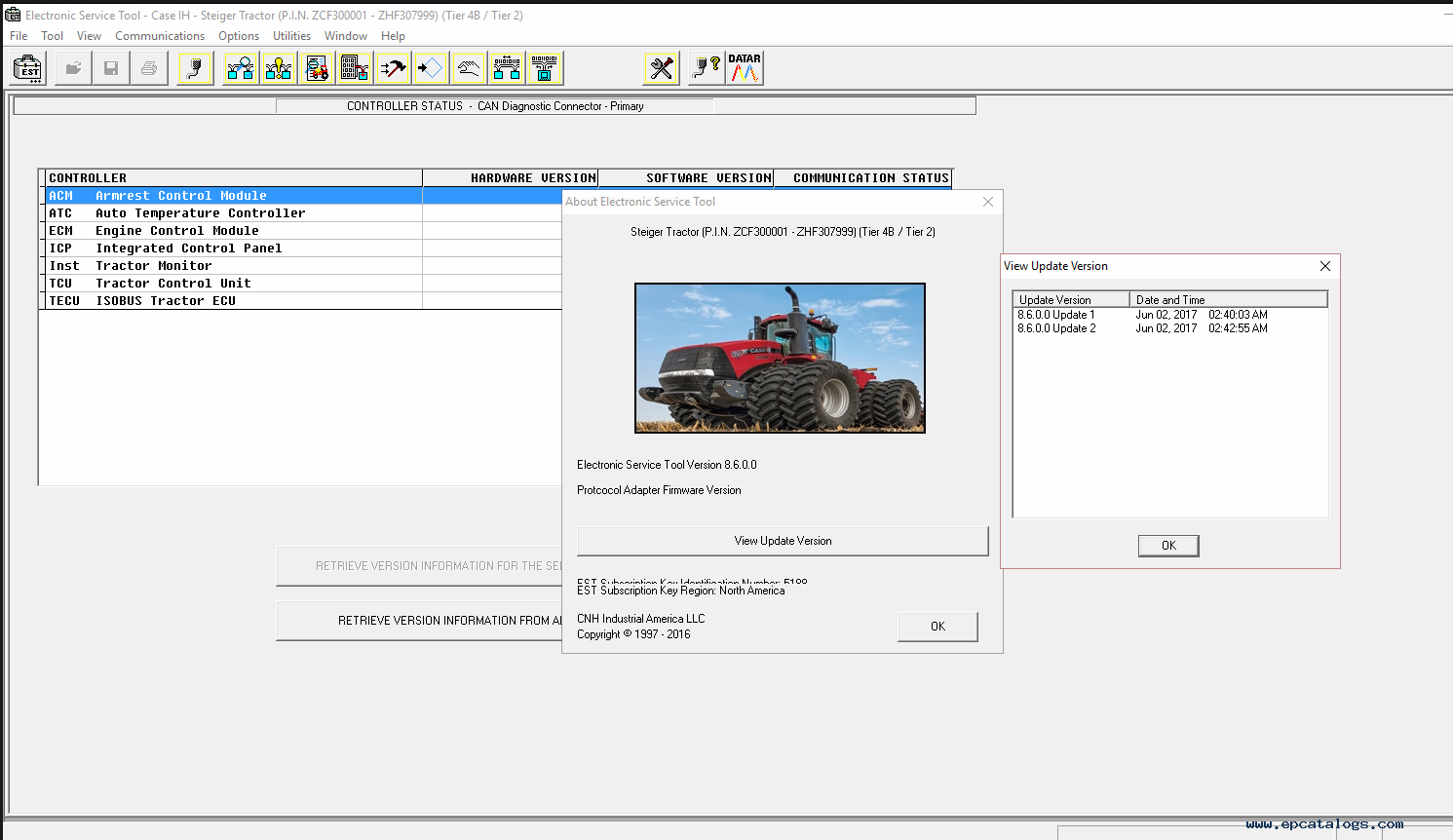 New-Holland-Electronic-Service-Tools-CNH-EST-software