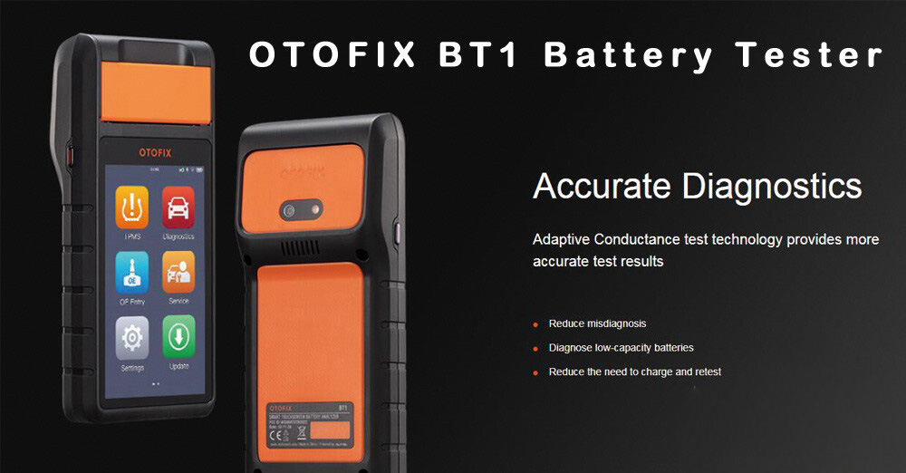 OTOFIX-Products-Review-6
