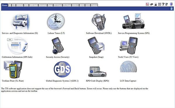 MDI-Manager-and-Data-Bus-Diagnostic-Tool-Software-Updates